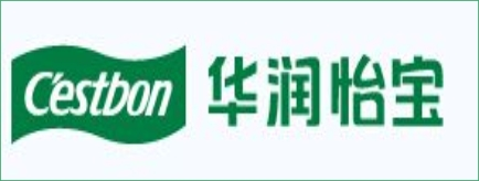 华润怡宝饮料(中国)有限公司-益阳招聘