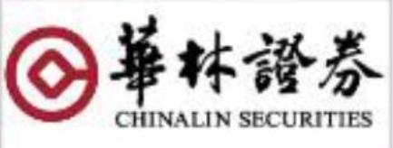 华林证券邵阳营业部-益阳招聘