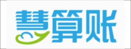 湖南小虾米财务咨询服务有限公司-益阳招聘