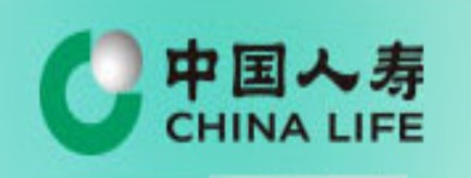 中国人寿保险股份有限公司湖南分公司(邵阳)-益阳招聘