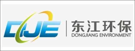 湖南东江环保投资发展有限公司-益阳招聘